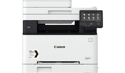 Immagine di Canon i-Sensys MF645Cx