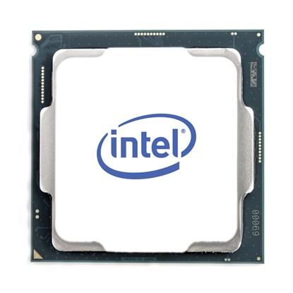 Immagine di Intel Pentium Gold G5420