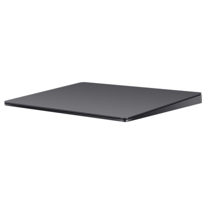 Immagine di Apple Magic Trackpad 2 Silver