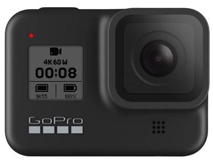 Immagine di Gopro Hero 8 Black