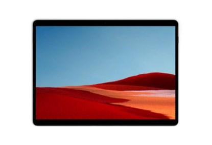 Immagine di Microsoft Surface Pro X JQG-00003