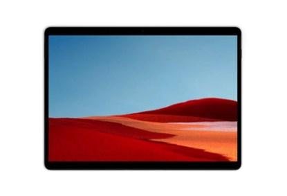Immagine di Microsoft Surface Pro X KHL-00003