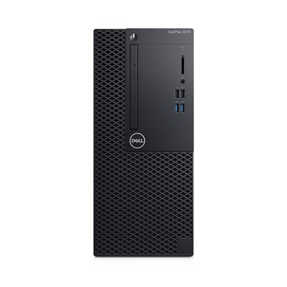 Immagine di Dell Optiplex 3070MT G3DPF
