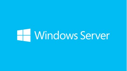Immagine di Microsoft Windows Server 2019 Oem 16 core - P73-07792