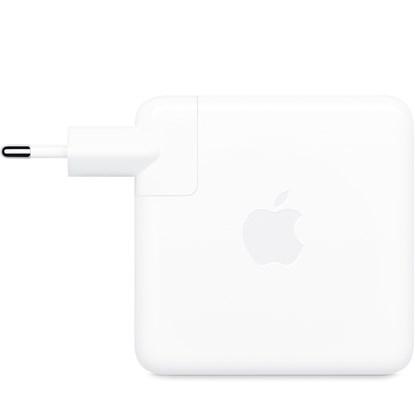 Immagine di Apple MX0J2ZM - Alimentatore Usb-C 96W