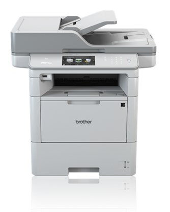 Immagine di Brother MFC-L6800DW