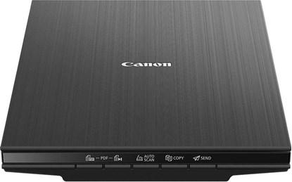 Immagine di Canonscan Lide 400