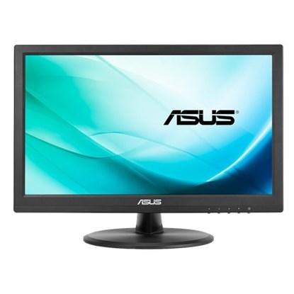 """Immagine di Asus 15,6"""" VT168N"""