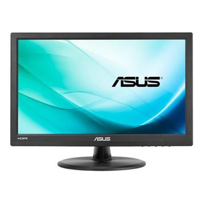 "Immagine di Asus 15,6"" VT168H Touch"