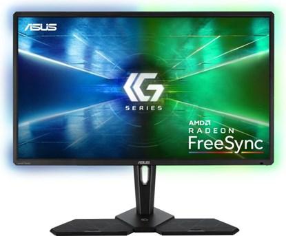 """Immagine di Asus 32"""" CG32UQ - Monitor per Console"""
