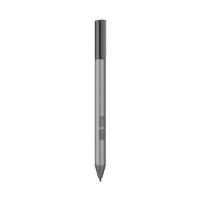 Immagine di Asus SA200H - Stylus Pen Active