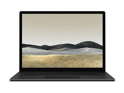 Immagine di Microsoft Surface Laptop 3