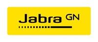Prodotti Jabra
