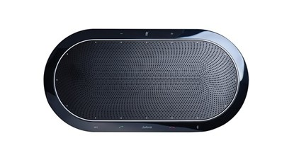 Immagine di Jabra SPEAK™ 810 - Speaker per sale conferenze USB & Bluetooth