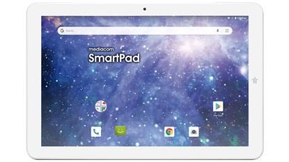 "Immagine di MEDIACOM SmartPad iyo 10 - Android 9.0 (Pie) - 16 GB - 10.1"" IPS"