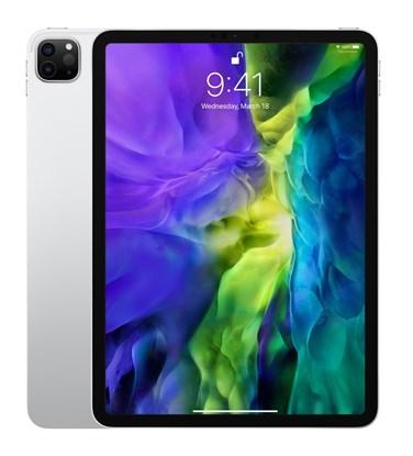 "Immagine di Apple Ipad Pro 11"" Wi-Fi 1TB Silver - MXDH2TY/A"