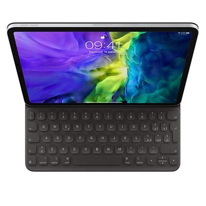 Immagine di Apple Magic Keyboard for 11-inch iPad Pro (2nd generation) - Italian