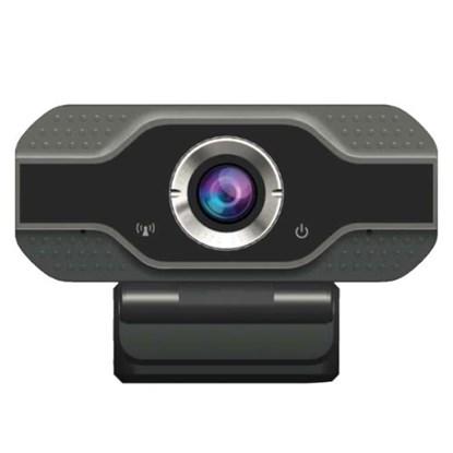 Immagine di Encore EN-WB-FHD02 - Webcam con microfono Full HD 4 MPixel