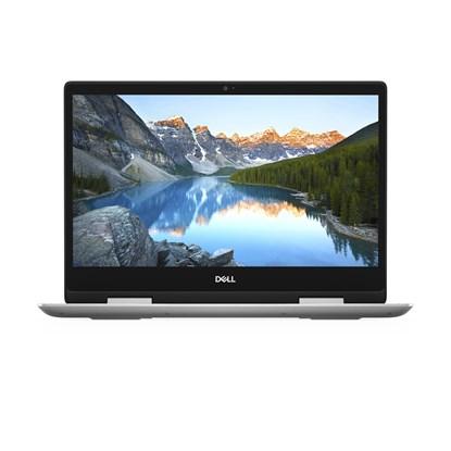 Immagine di Dell Inspiron 14 5000 2in1 BN5190S