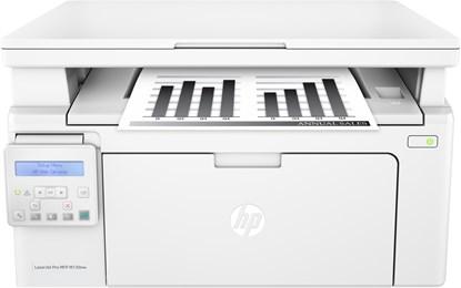 Immagine di HP LaserJet Pro M130NW