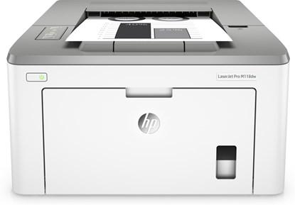 Immagine di HP Laserjet Pro M118DW