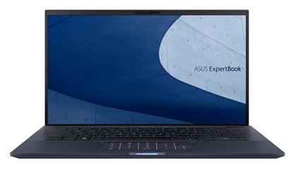 Immagine di Asus B9450FA-BM0252R ExpertBook