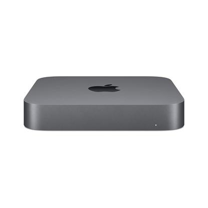 Immagine di Apple Mac Mini i3 3,6GHz 8GB 256GB - MXNF2T/A