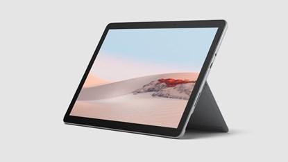 Immagine di Microsoft Surface Go 2 RRX-00003
