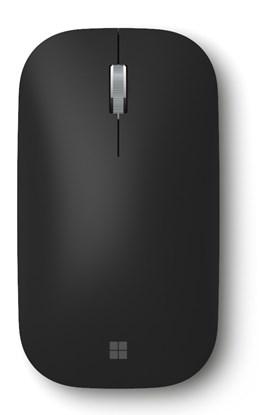 Immagine di Microsoft Surface Mobile Mouse Bluetooth