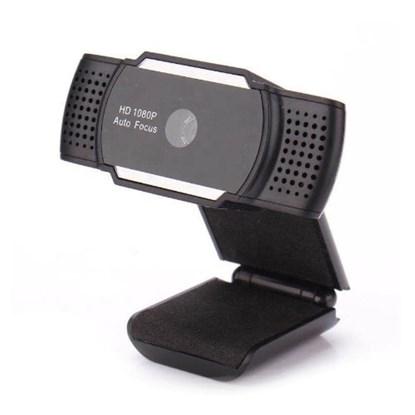 Immagine di Encore EN-WB-FHD03- Webcam con microfono Full HD 4 MPixel