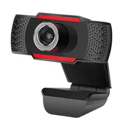 Immagine di Encore EN-WB-HD02 - Webcam con microfono HD