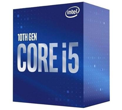 Immagine di Intel Core i5-10400