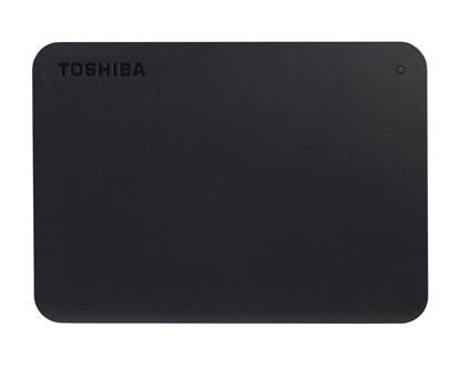 Immagine di Toshiba Canvio Basic 2TB