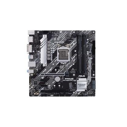 Immagine di Asus H470M-Plus Prime
