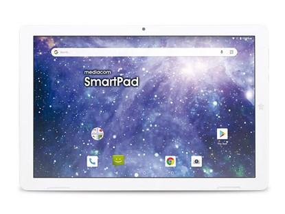 "Immagine di MEDIACOM SmartPad iyo 10 - Android 9.0 (Pie) - 16 GB - 10.1"" IPS - 4G"
