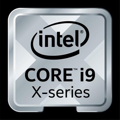 Immagine di Intel Core i9-10940X