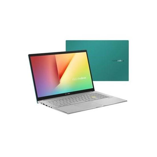 Immagine di Asus M533IA-BQ070T VivoBook S15