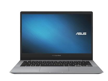 "Immagine di Asus P5440FA-BM1098R - i7-8565U 8GB 256GB 14"" FHD IPS Win10Pro"