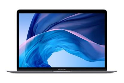 """Immagine di Apple Macbook Air 13"""""""