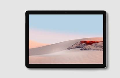 Immagine di Microsoft Surface Go 2 SUG-00003