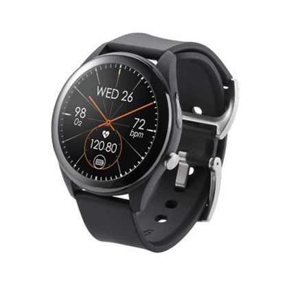 Immagine di Asus Vivowatch SP