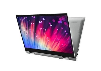 Immagine di Dell Inspiron 15 7000 2in1