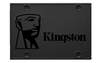 Immagine di Kingston SA400S37/960G