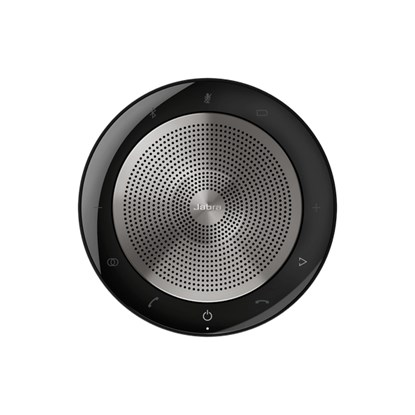 Immagine di Jabra SPEAK™ 750 - Speaker per audioconferenza USB & Bluetooth