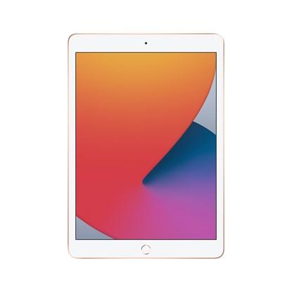 """Immagine di Apple iPad 10.2"""" - MYLC2TY/A"""