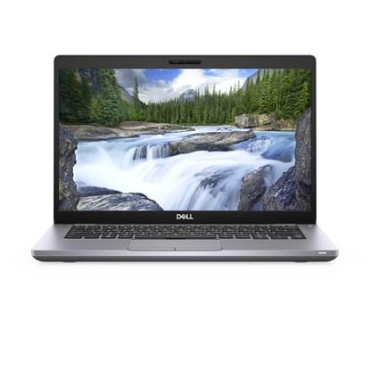 Immagine di Dell Latitude 5410 M1M6H