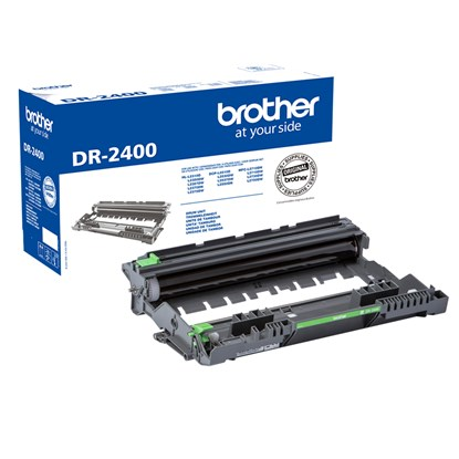 Immagine di Brother DR-2400 - kit tamburo
