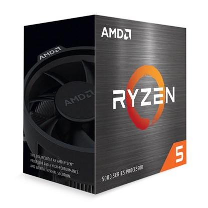 Immagine di AMD Ryzen 5 5600X