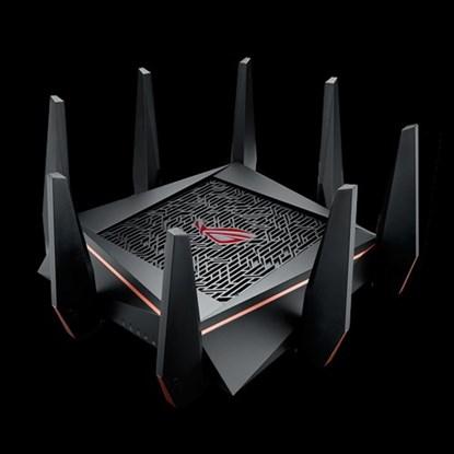 Immagine di Asus GT-AC5300 Gaming Router