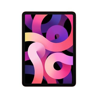 """Immagine di Apple iPad Air 10,9"""" - MYFX2TY/A"""